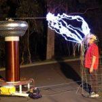Faraday Kafesi Nasıl Yapılır?