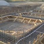 Bina Topraklaması Nasıl Yapılır?
