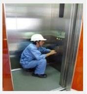 asansor-bakim