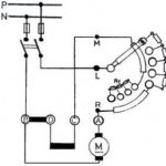 Şönt Motor