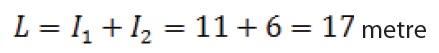 formul 12
