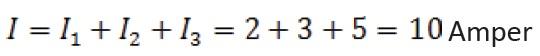 formul 6