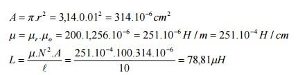 bobin formul 2