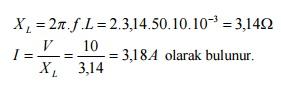 bobin formul 3