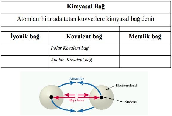 kimyasal bag
