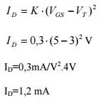 formul c
