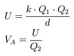 formul x