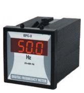 Dijital frekansmetre