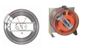 ototransformator-varyak-2