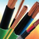 Elektrik Kablo Çeşitleri