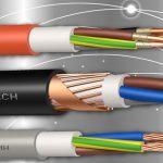 Kablo Seçimi