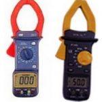 Pens Ampermetre Nedir?