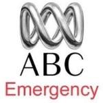 İlk Yardımın ABC' si Nedir?
