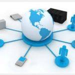 Bilişim Teknolojileri Nedir?