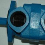 Hidrolik Nedir? Hidrolik Sistem