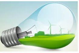 Aydınlatmada enerji tasarrufu
