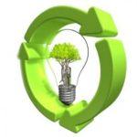 Enerji Yönetimi Nedir?