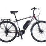 Elektrikli Bisiklet Nedir?